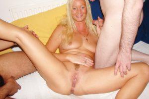 054 Natalie K porn adult