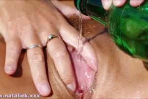 NatalieK porn adult top50 2016 pussy