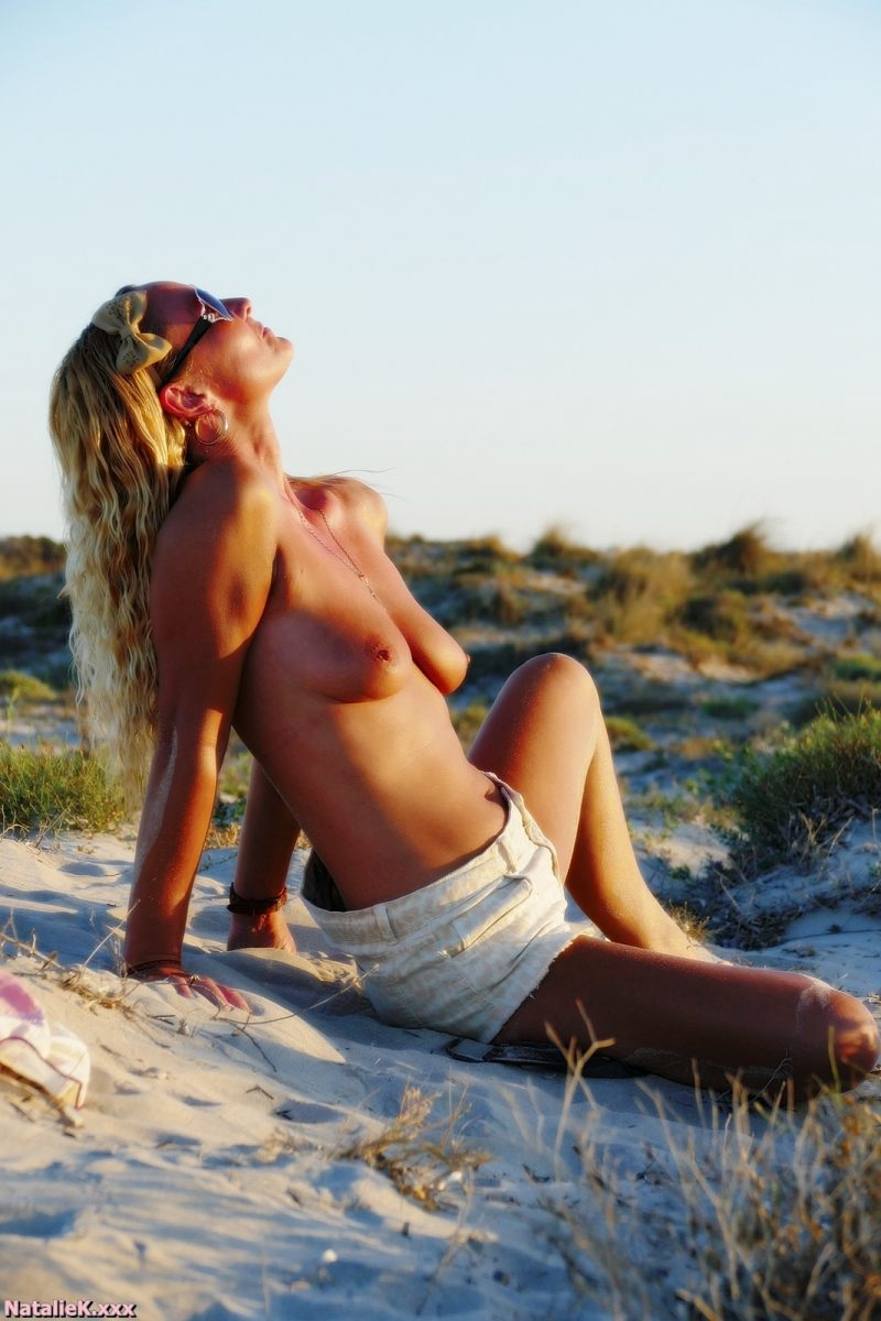 NatalieK hotwife pornstar porn adult