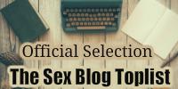 Sex Blog directory