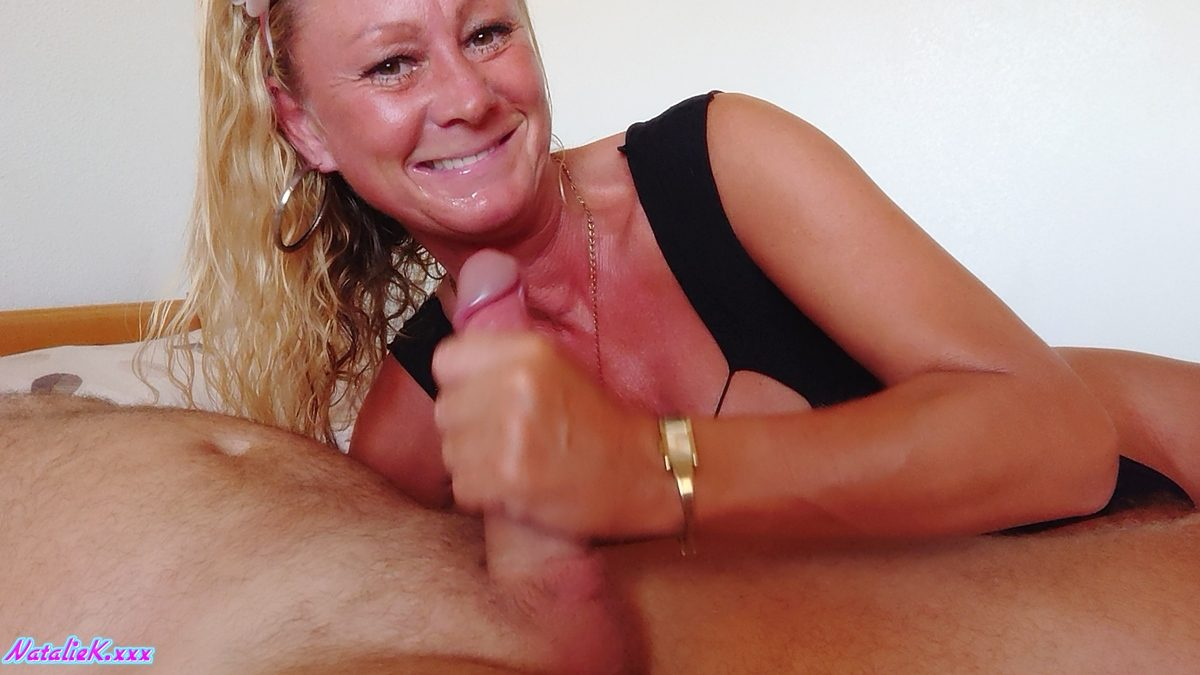 Adult Image Xxx porn fans & surfer free porn pics & clips | nataliekash